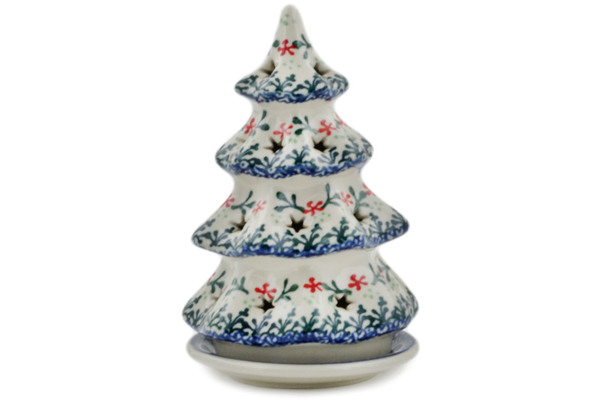 Login To Sellpolishpottery Com Home Decorators Catalog Best Ideas of Home Decor and Design [homedecoratorscatalog.us]